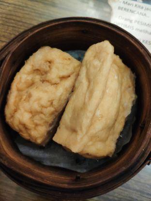 Foto 7 - Makanan di Kafetien 88 oleh seeblings consum