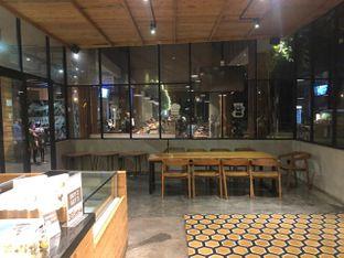 Foto 4 - Interior di Kalpa Tree oleh Vising Lie