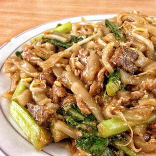 Foto - Makanan di Kwetiaw Sapi Mangga Besar 78 oleh Astrid Huang | @biteandbrew