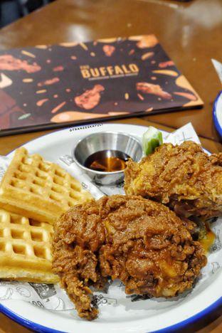 Foto 1 - Makanan di The Buffalo oleh Yuli    IG: @franzeskayuli