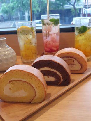 Foto review Etoile Pastry oleh imanuel arnold 8