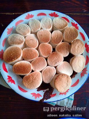 Foto 3 - Makanan di Brood Co. oleh @NonikJajan