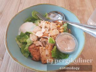 Foto 3 - Makanan di 6Pack Salad Bar oleh EATIMOLOGY Rafika & Alfin