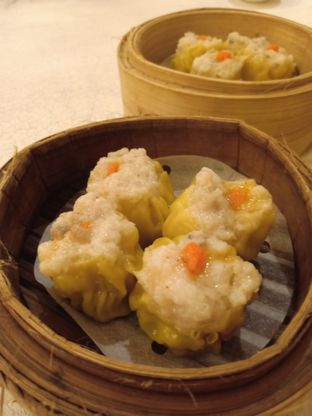 Foto 1 - Makanan di Sun City Restaurant - Sun City Hotel oleh Jocelin Muliawan