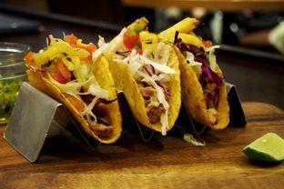 Foto review La Hoya Comida Mexicana oleh Yenie Yusra 2