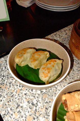 Foto 7 - Makanan di Pao Pao Liquor Bar & Dim Sum oleh Wawa | IG : @foodwaw