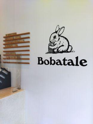 Foto 3 - Interior di Bobatale oleh Anne Yonathan | @kyleadriell_r