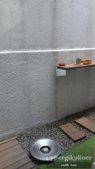 Foto 6 - Interior di Takuma Coffee House oleh Selfi Tan
