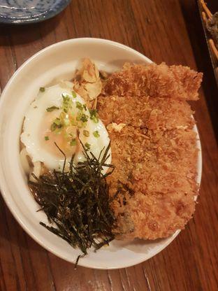 Foto 2 - Makanan di Seigo oleh Pjy1234 T