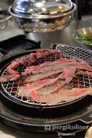 Foto 1 - Makanan di Magal Korean BBQ oleh Darsehsri Handayani