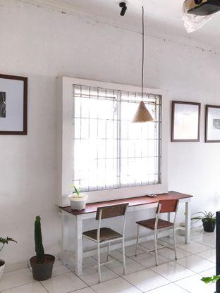 Foto 17 - Interior di Koba Coffee & Eat oleh yudistira ishak abrar