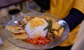 Loka Padang