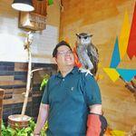 Foto Profil Donny Wijaya