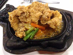 Foto review Waroeng Steak & Shake oleh gunawan sutanto 1