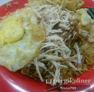Foto - Makanan di Bumen Jaya 2 oleh Tissa Kemala
