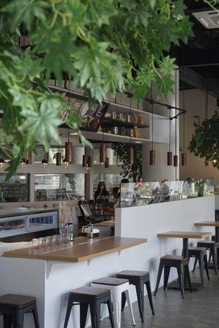 Foto 18 - Interior di Javaroma Bottega del Caffe oleh yudistira ishak abrar