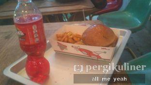 Foto 3 - Makanan di Brother Jonn & Sons oleh Gregorius Bayu Aji Wibisono