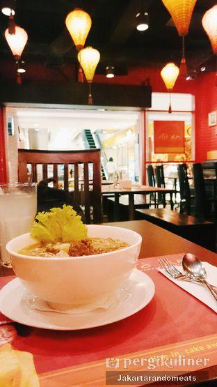 Foto 1 - Makanan di Do An oleh Jakartarandomeats