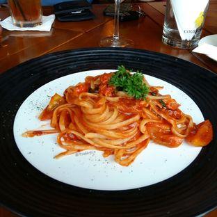 Foto 2 - Makanan di Minus Two oleh abigail lin