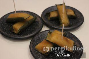 Foto 5 - Makanan(Ketimus) di Rantang Ibu oleh UrsAndNic