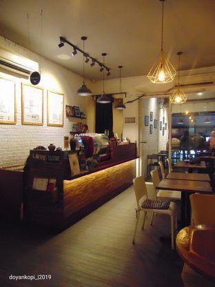 Foto review Street Kopi oleh Kuliner Addict Bandung 3