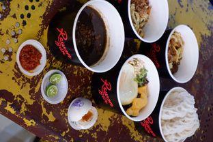 Foto 3 - Makanan di Rawon Bar oleh yudistira ishak abrar