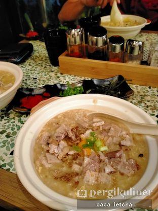 Foto 4 - Makanan di Chin Ma Ya oleh Marisa @marisa_stephanie