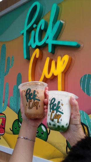 Foto 3 - Makanan di Pick Cup oleh Chris Chan