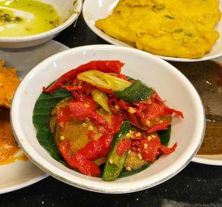 Foto 4 - Makanan di RM Pagi Sore oleh deasy foodie