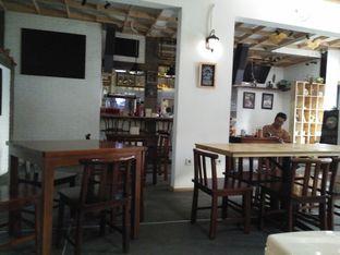 Foto review Ayam Goreng Tempo Doeloe oleh zelda  7