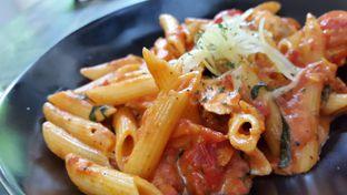 Foto 2 - Makanan di De Luciole Bistro & Bar oleh Olivia @foodsid