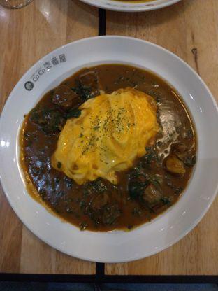 Foto 1 - Makanan di Coco Ichibanya oleh Wignyo Wicaksono