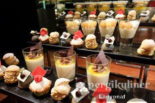 Foto review Lyon - Mandarin Oriental Hotel oleh Ladyonaf @placetogoandeat 46