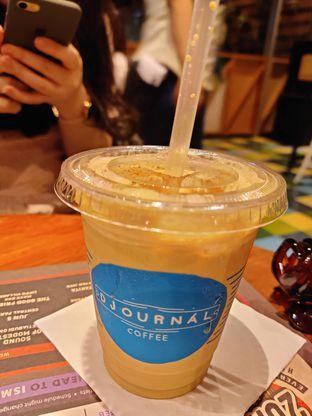 Foto - Makanan di Djournal Coffee oleh Maria Marcella