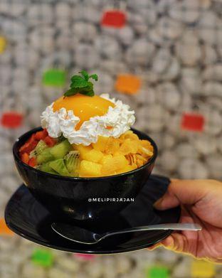 Foto review Seoul Yummy oleh Lian & Reza ||  IG: @melipirjajan 1