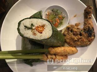 Foto 3 - Makanan di Ninety-Nine oleh Icong