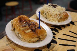 Foto 7 - Makanan di Roti Bakar 88 oleh Kevin Leonardi @makancengli