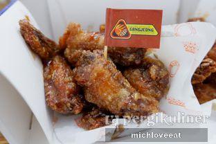 Foto 3 - Makanan di Moon Chicken oleh Mich Love Eat