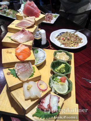 Foto review Meatman Nikuo oleh LenkaFoodies (Lenny Kartika) 3