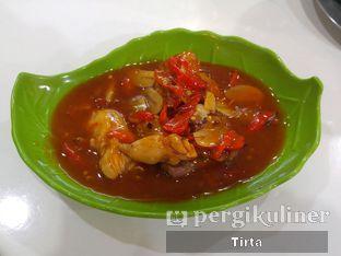 Foto 8 - Makanan di Waroeng 88 oleh Tirta Lie