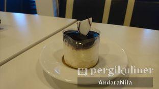 Foto 3 - Makanan di AH Resto Cafe oleh AndaraNila