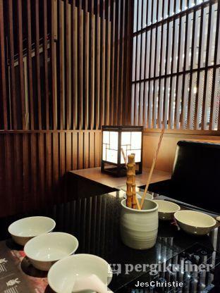 Foto 10 - Interior di Momo Paradise oleh JC Wen