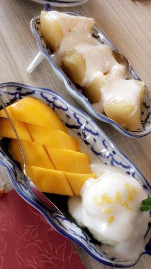 Foto review Jittlada Restaurant oleh Demy Maryesna 1