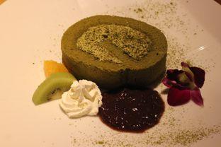 Foto 2 - Makanan di Ebisuya Restaurant oleh Prajna Mudita
