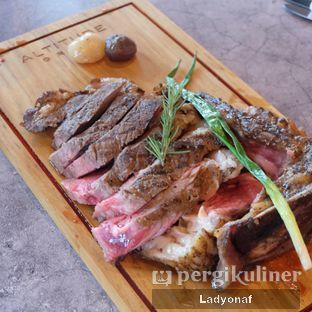 Foto 11 - Makanan di Altitude Grill oleh Ladyonaf @placetogoandeat