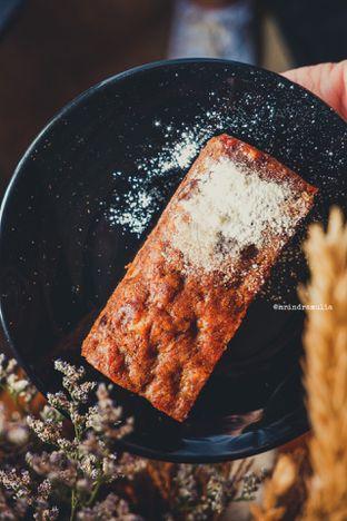 Foto 5 - Makanan di Roast Coffee oleh Indra Mulia