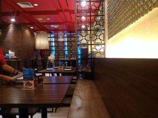 Foto 5 - Interior di Ta Wan oleh dinny mayangsari