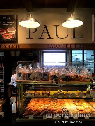 Foto 3 - Interior di Paul oleh riamrt