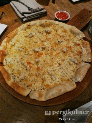 Foto 9 - Makanan di Bacco oleh Tissa Kemala