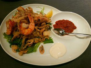Foto 3 - Makanan di Ristorante da Valentino oleh ig: @andriselly